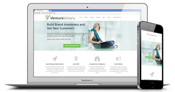 Web Designer Adelaide SA